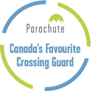 Three crossing guards from Ontario and New Brunswick chosen as Canada's favourites
