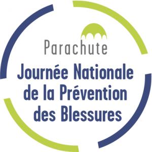 Journée Nationale de la Prévention des Blessures