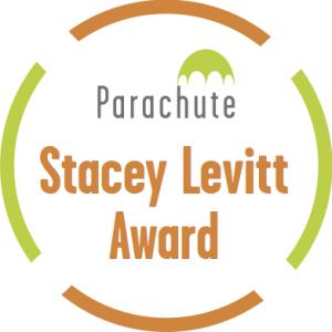 B.C. teen Rachelle Clark winner of the 2019 Stacey Levitt Memorial Award