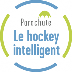 Le hockey intelligent