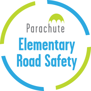 Elementary Road Safety Program extends to Atlantic Canada