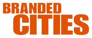 Branded Cities
