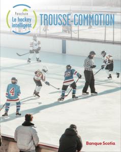 Trousse commotion